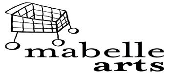 MABELLEarts logo