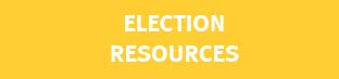 Web Button - Election Resources.jpg