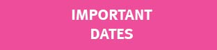 Web Button - Important Dates p2.jpg