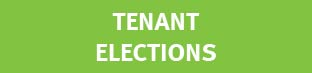 Web Button -Tenant Elections.jpg