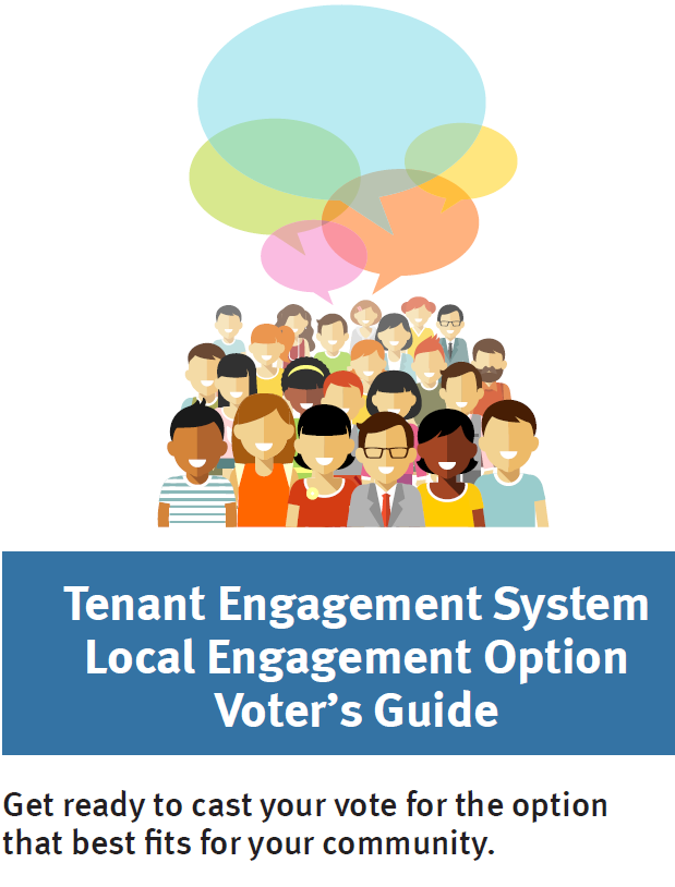 Tenant Engagement System Brochure 2.png