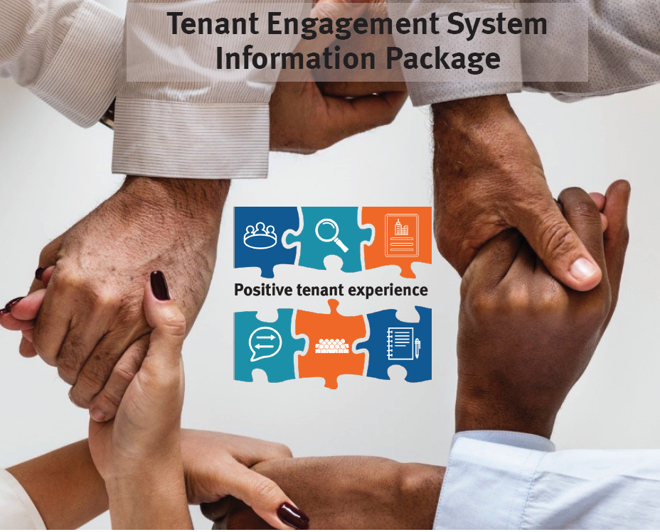 Tenant Engagement System Info Package.png