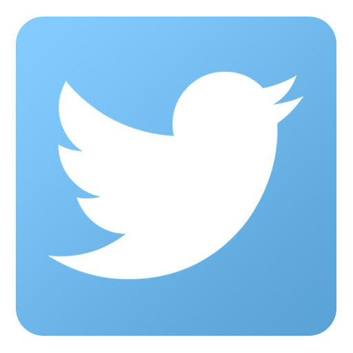 twitter-icon--flat-gradient-social-iconset--limav-2.png