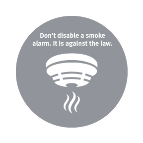 smoke_alarm_law.png